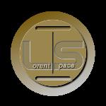 coworking-stuttgart logo lorentspace