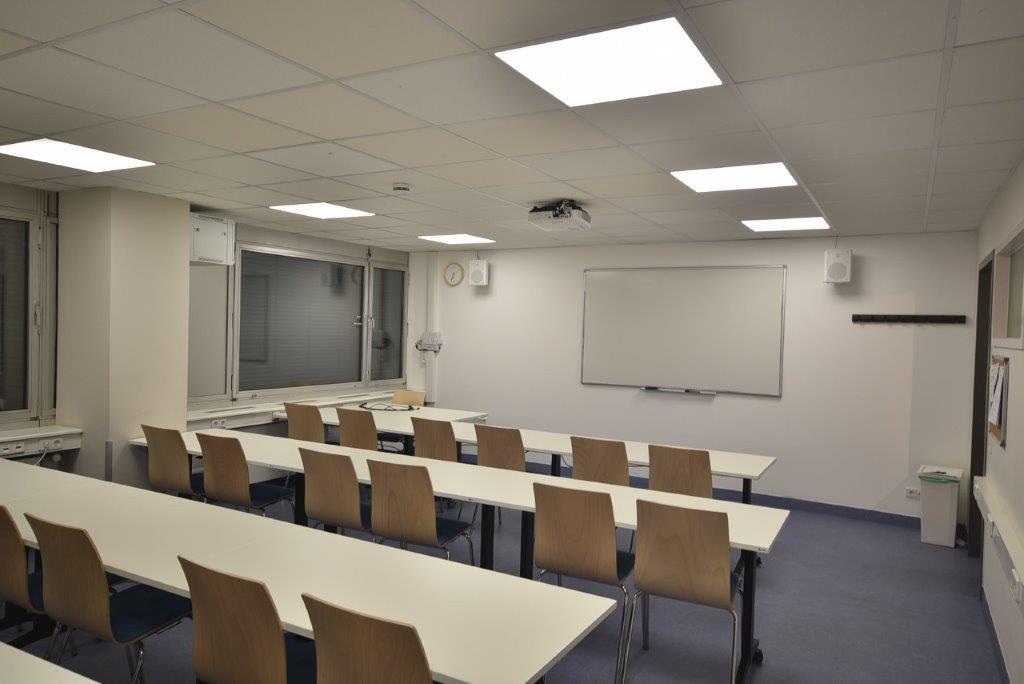 Schulungsraum-Stuttgart-Stadtmitte-1